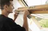 manutenzione finestre