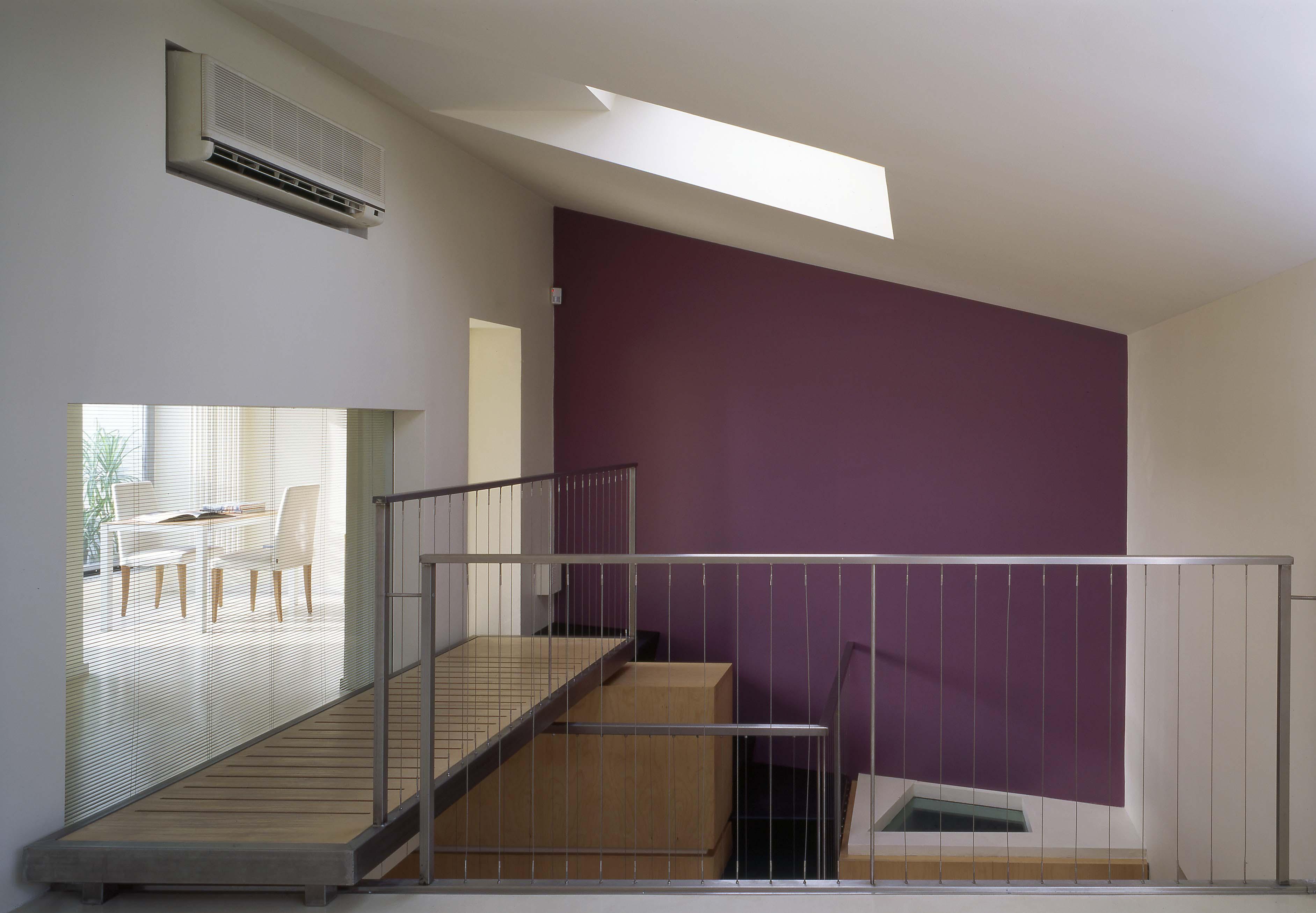Illuminazione Soffitto Alto ~ Ispirazione di Design Interni