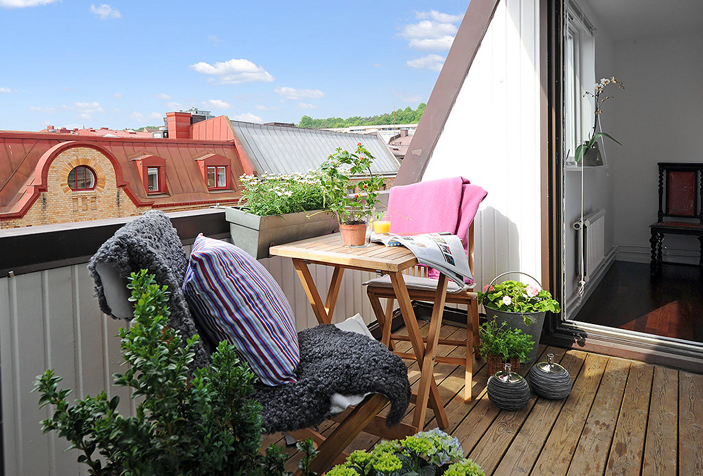 ... pergole tende e gazebo in terrazza tende pergole gazebo proteggersi