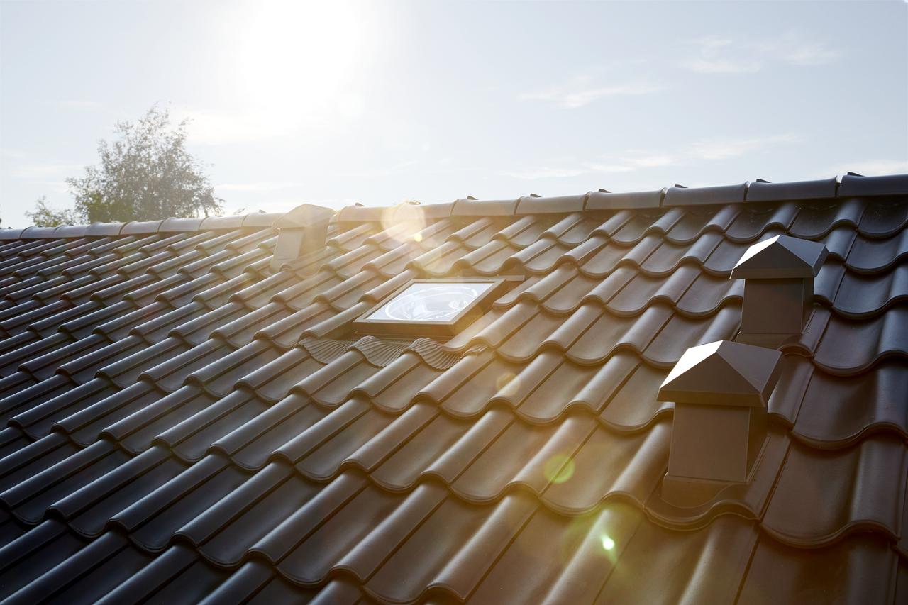 Qual la lunghezza massima del tunnel solare velux for Finestre velux detrazioni fiscali