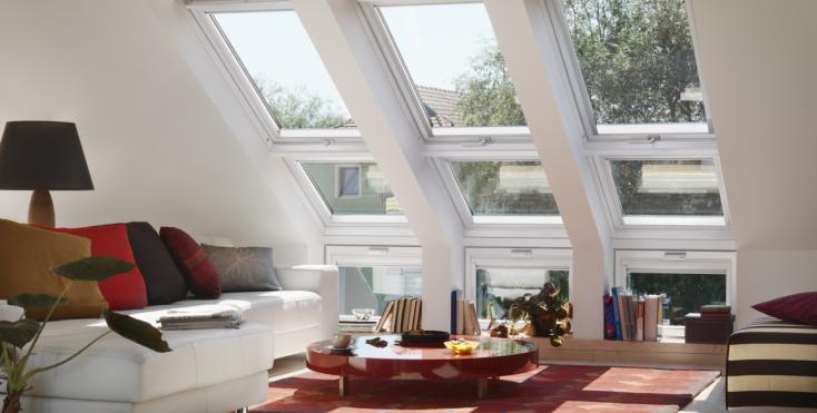 Regione lombardia norma sui serramenti slitta al 2017 - Trasmittanza termica finestre ...