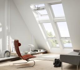 Calcolare la pendenza di un tetto percentuale e gradi - Finestre mansarda prezzi ...