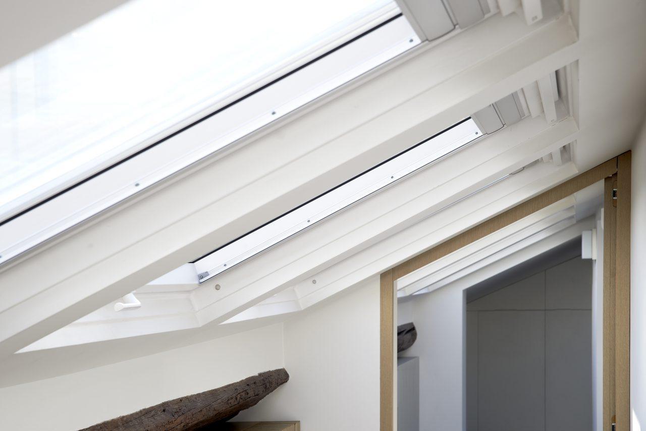 tetto interno