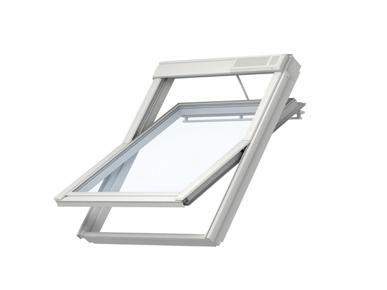 Finestra solare - Quanto costa una finestra velux ...