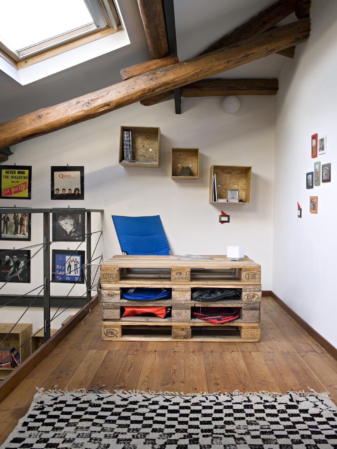 top oggetti in legno riciclato cs87 pineglen
