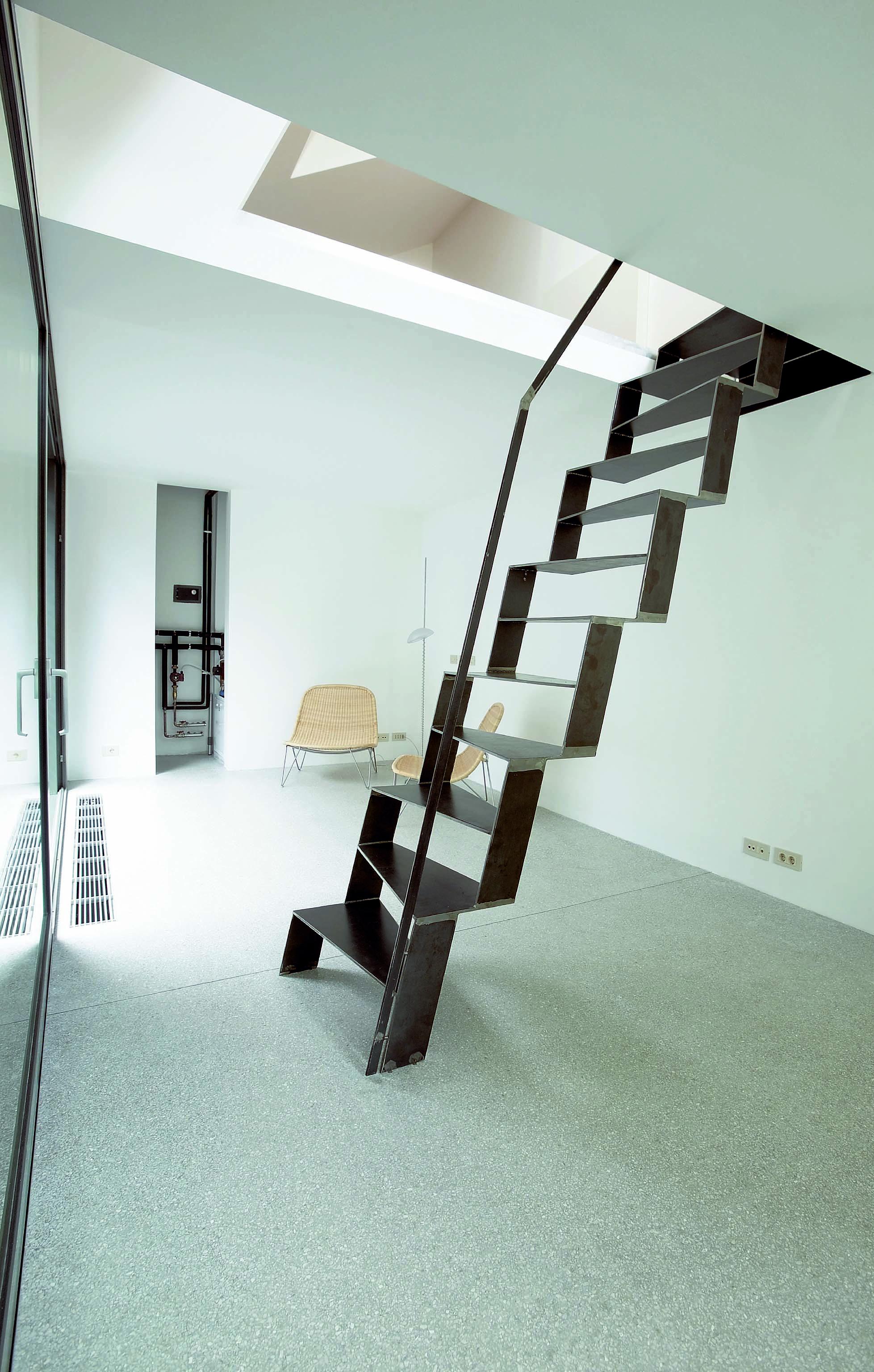 Design semplice e classico