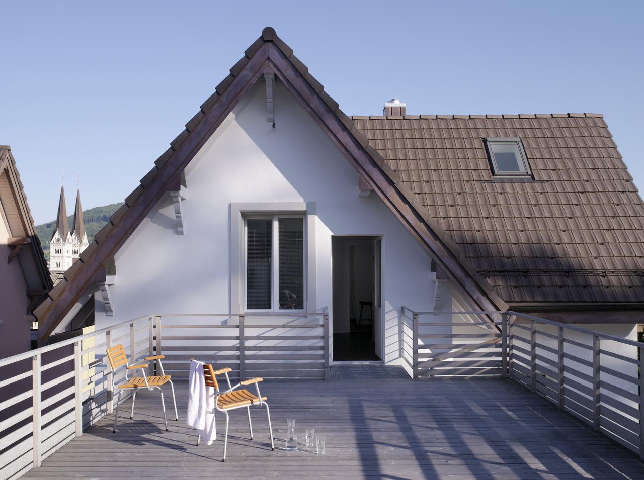 Ampliamento di una casa unifamiliare - Quanto costa il progetto di una casa ...