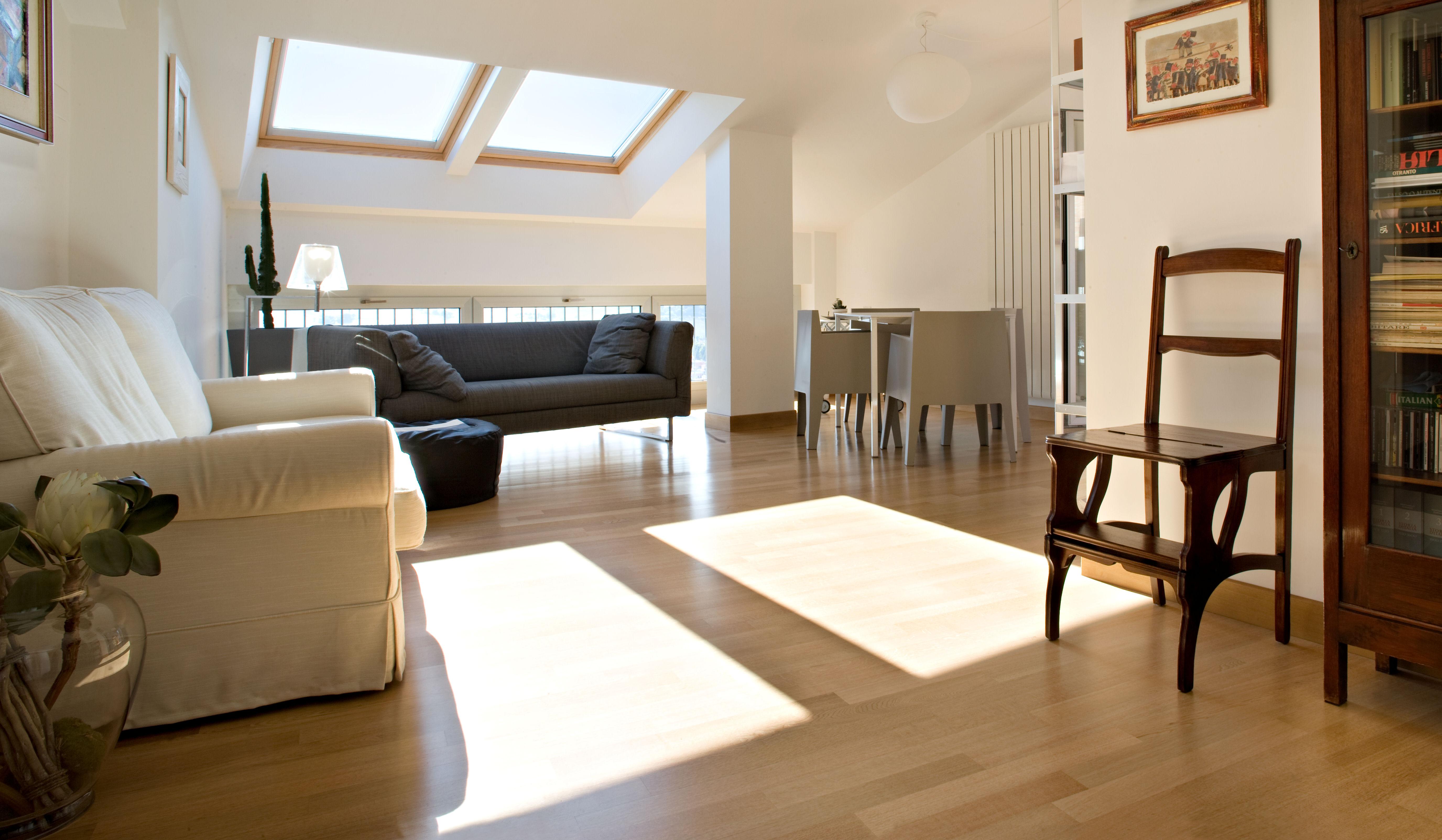 Chiudere Un Terrazzo In Muratura come chiudere un terrazzo e creare una stanza in più