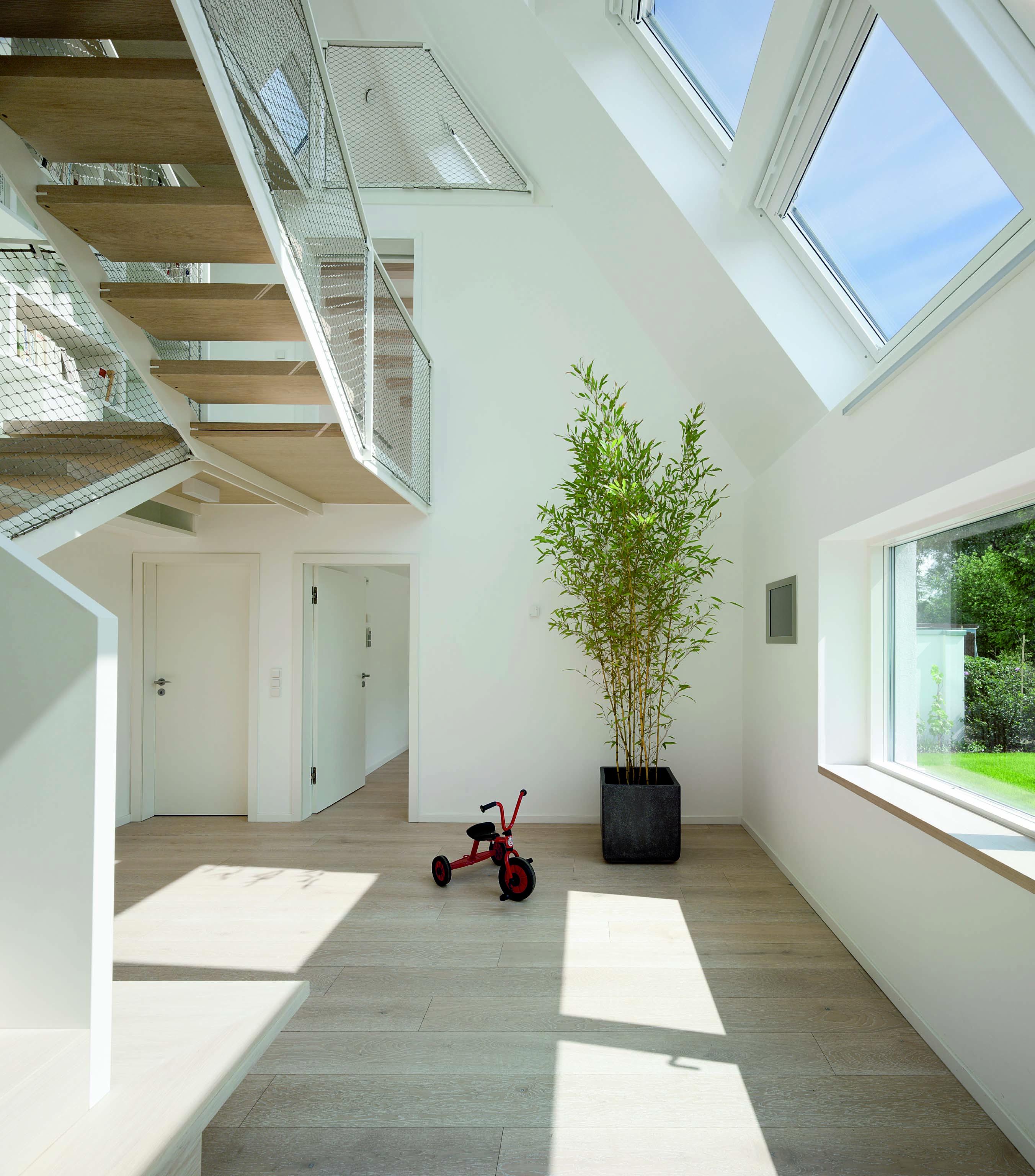 Tavoli design for Semplici piani di una casa colonica