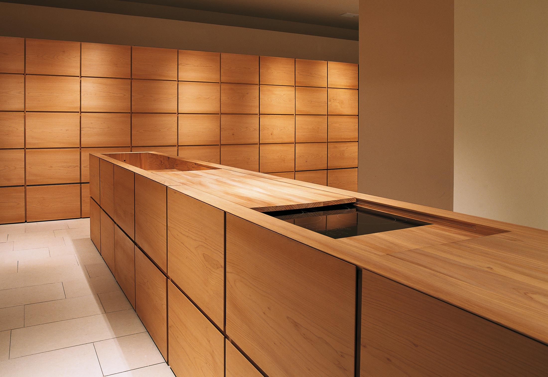 Mobili cucina per mansarda : mobili classici offerta. mobili bagno ...