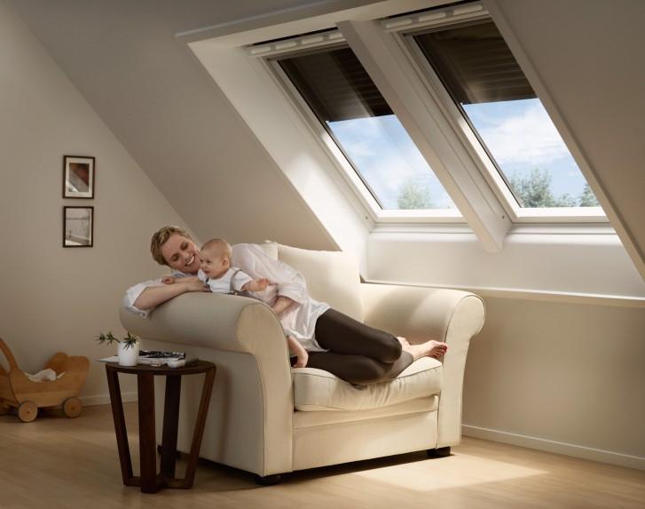tapparella. Black Bedroom Furniture Sets. Home Design Ideas