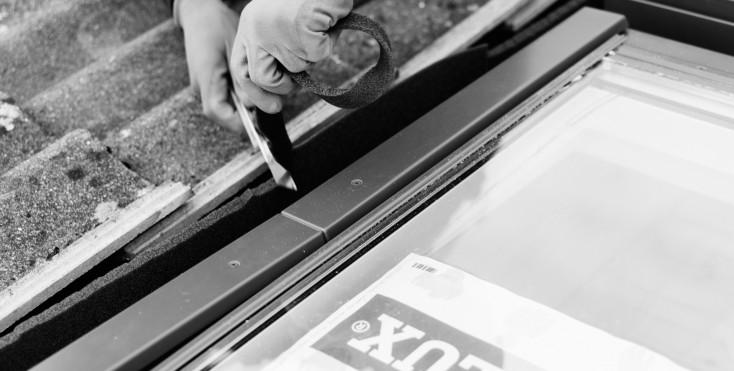 Detrazione del 65 per chi cambia la vecchia finestra - Detrazione 65 finestre ...