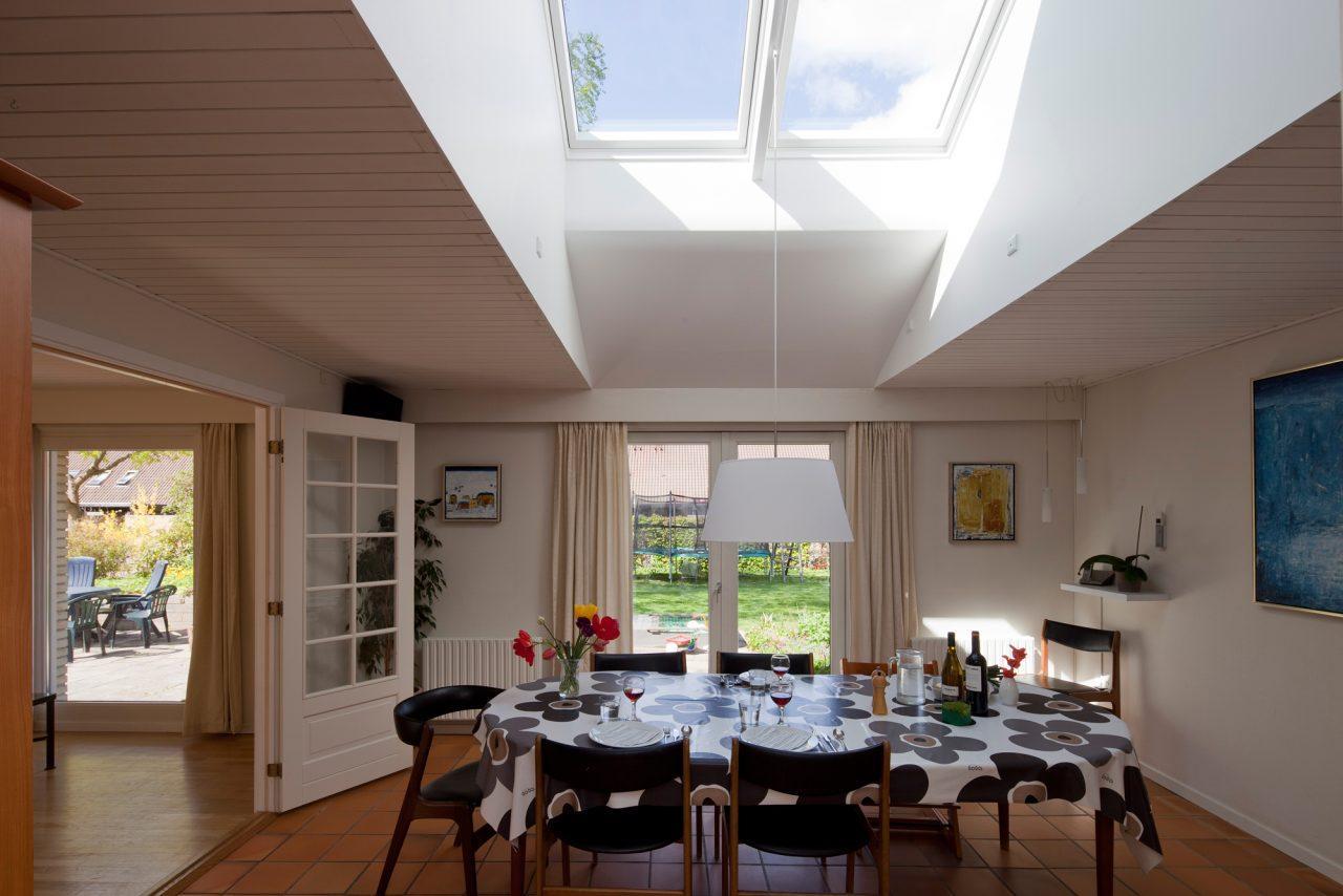 Abitabilit di appartamenti e sottotetti altezza minima e for Quanto costa costruire appartamenti