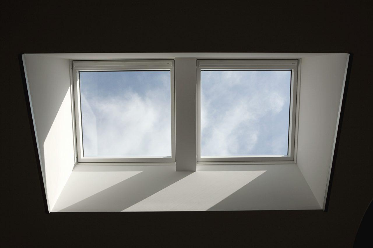 Sostituzione vetri finestre - Condensa vetri finestra ...