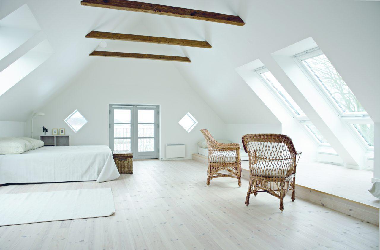 finestre  tetti scegli il modello piu adatto mansardait