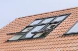 Proprietà del tetto