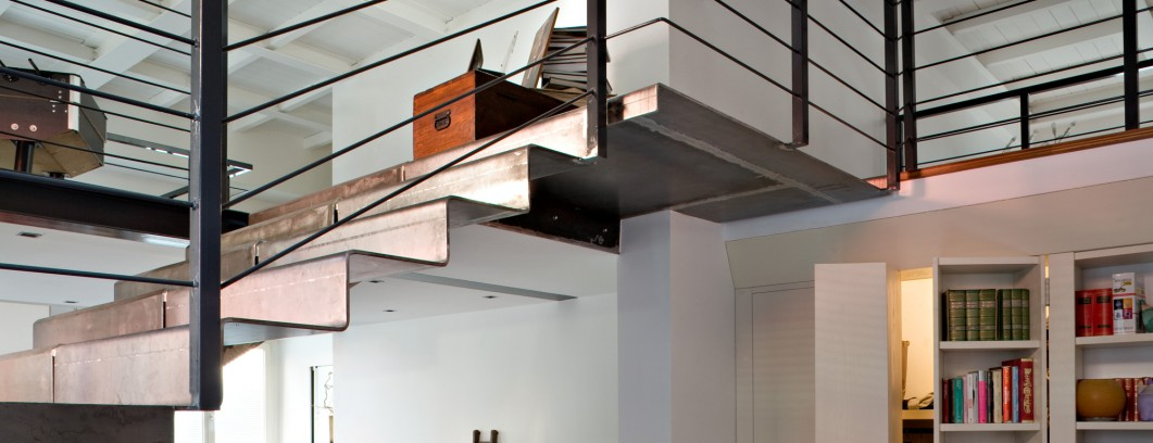 Superficie finestrata for Superficie aeroilluminante