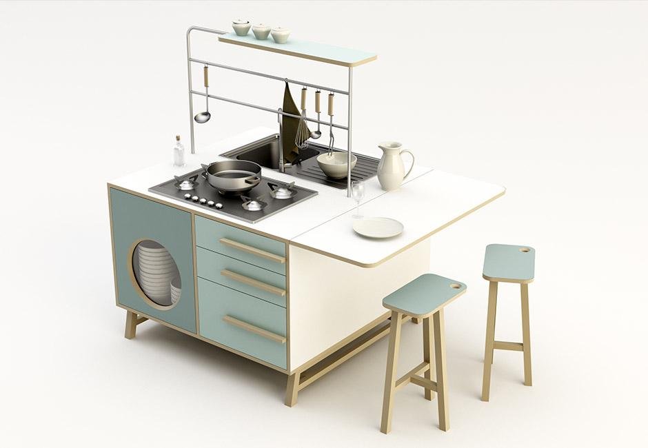 Stunning comporre una cucina images - Comporre una cucina ...