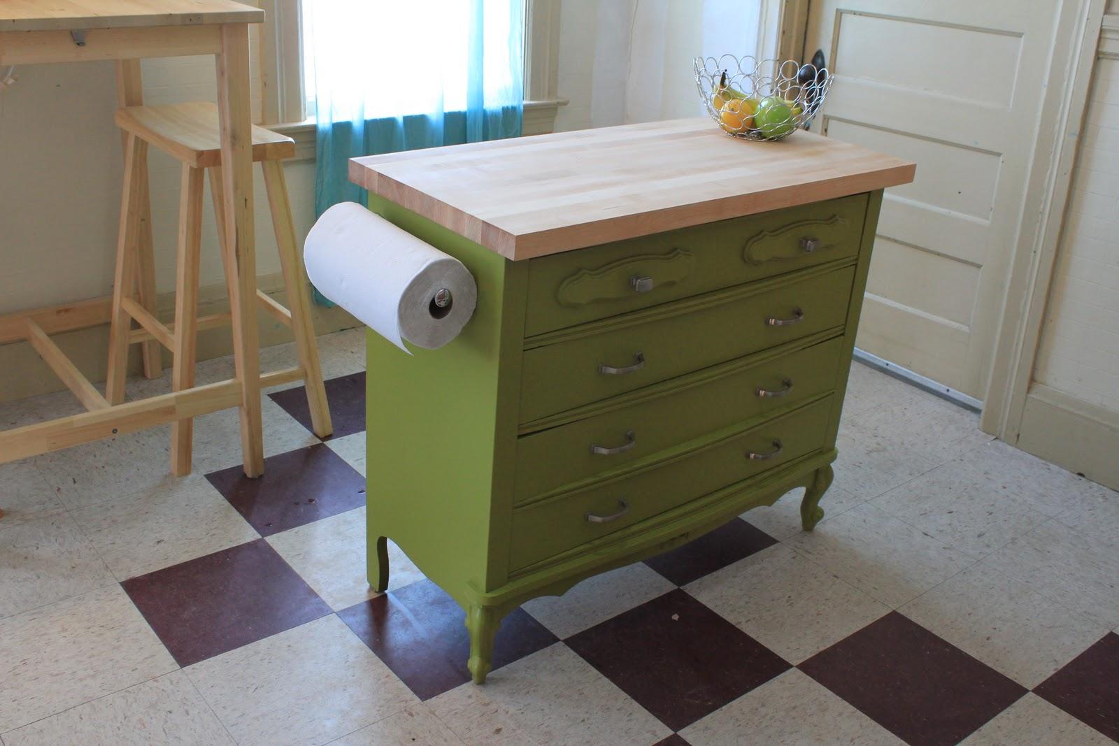 3 idee per ricavare spazio in cucina - Mobiletto cucina ikea ...