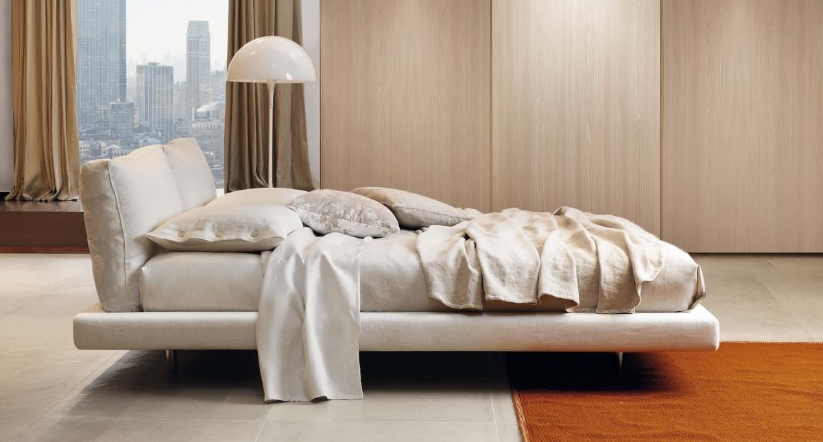 Letti Bassi Giapponesi Ikea : Letti bassi per la mansarda mansarda