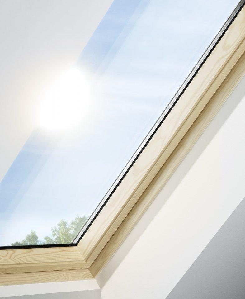 Vetrata energy 60 - Quanto costa una finestra velux ...