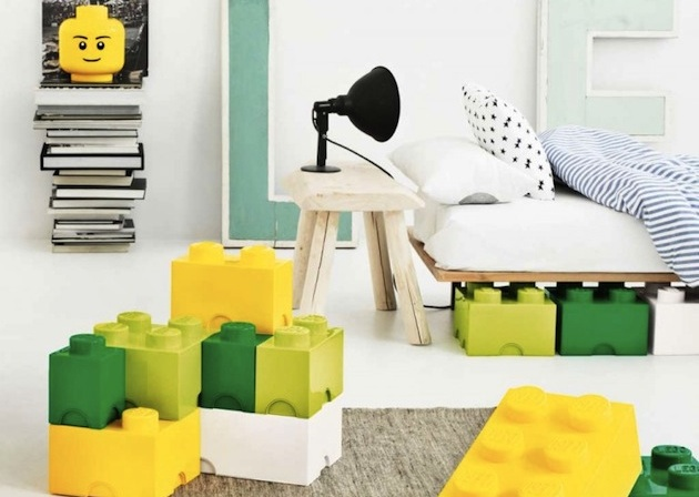 Funky-Modular-LEGO-Storage-Containers-1