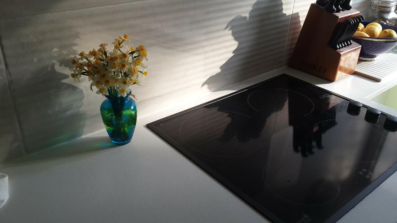 5 piani di cottura a induzione adatti alla mansarda un for Come fare i miei piani di casa