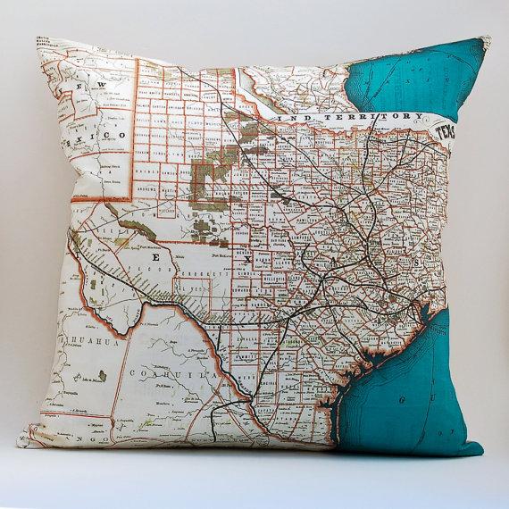 usa-pillow