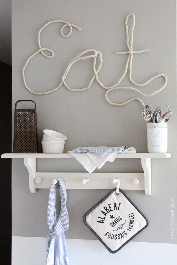 How-to-Make-Rope-Letters-11