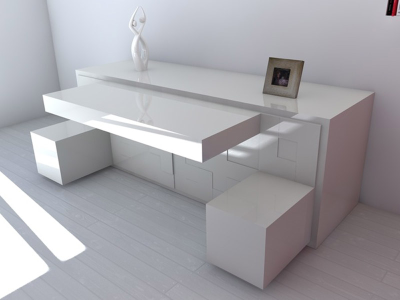 T@tris_Furniture_Pedro_Machado_1