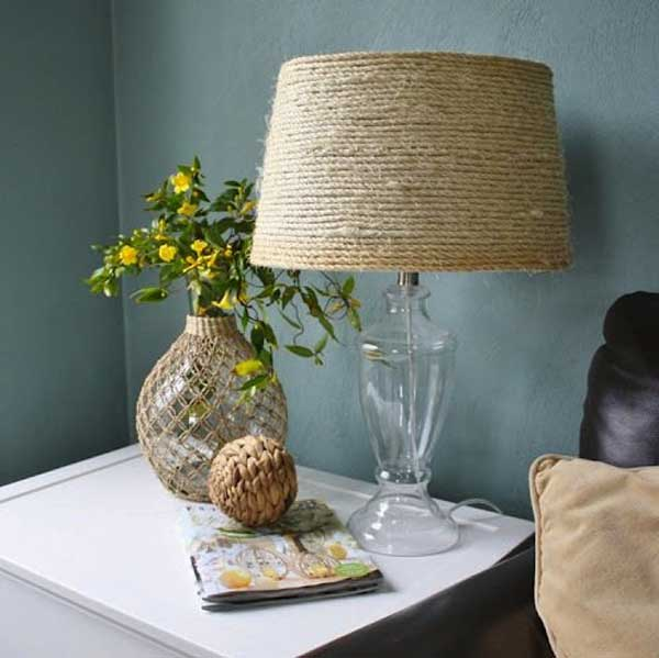diy-home-decor-with-rope-11