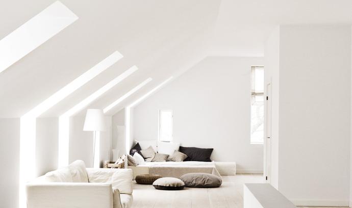 Orientamento casa e finestre - Orientamento casa ...