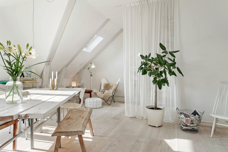 Stile Nordico. Arredamento Casa Stile Nordico. Arredamento Casa Stile #418579 1500 1000 Cucine Stile Nordico