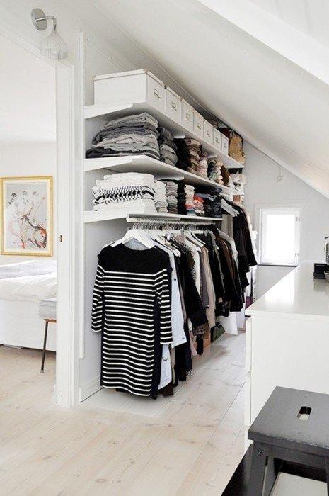Ikea Day Bed Gumtree Manchester ~ Cabine armadio progettiamo insieme lo spazio cose di casa