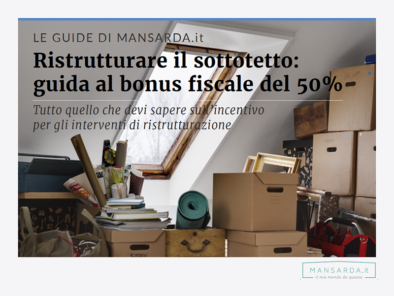 Cover ebook 50