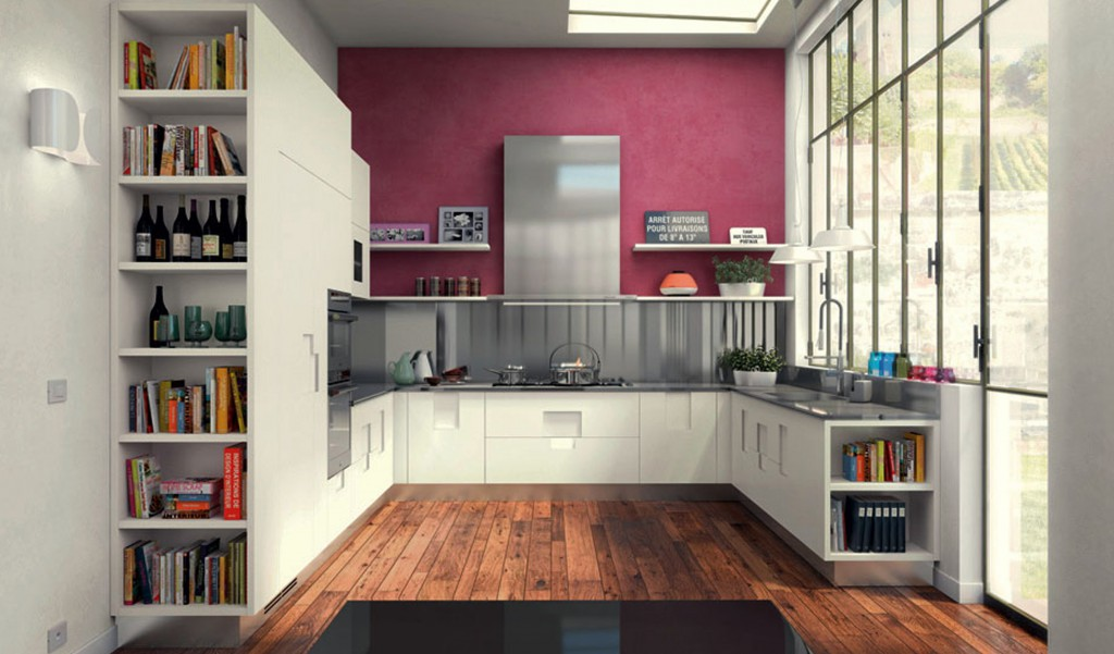 pantone-marsala-kitchen-wall-coty-2015-kitchann-style