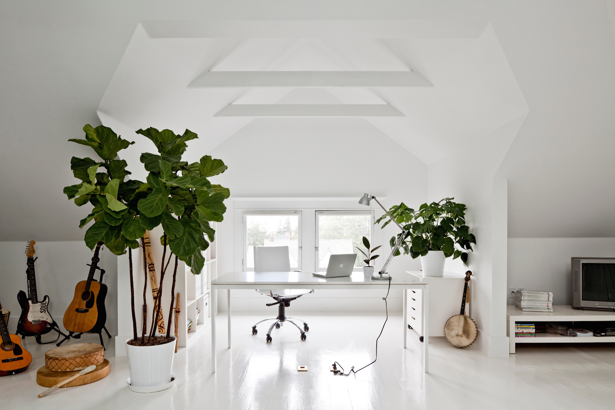 white-attic-studio-jessica-helgerson-interior-design-o
