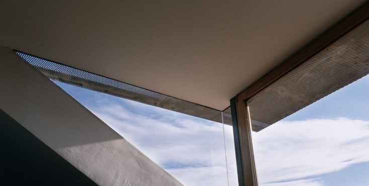 Un monolocale mansardato sui tetti di torino - Finestre sui tetti ...