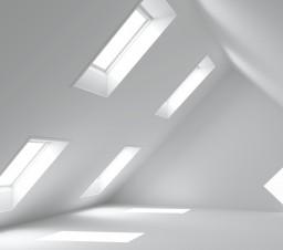 VELUX Daylight VIsualizer