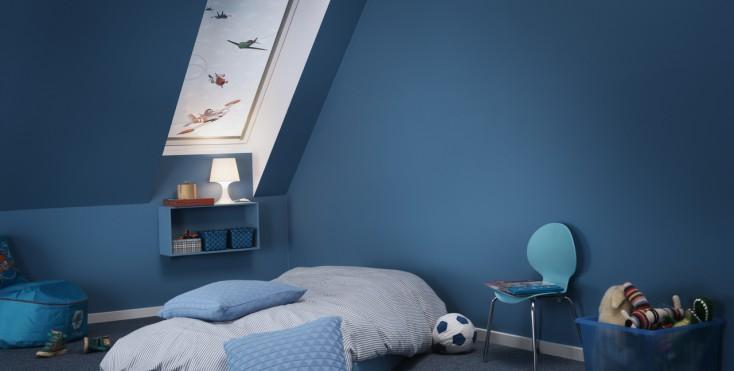 Sedia per camera da letto moderna design casa creativa e - Divano al centro della stanza ...