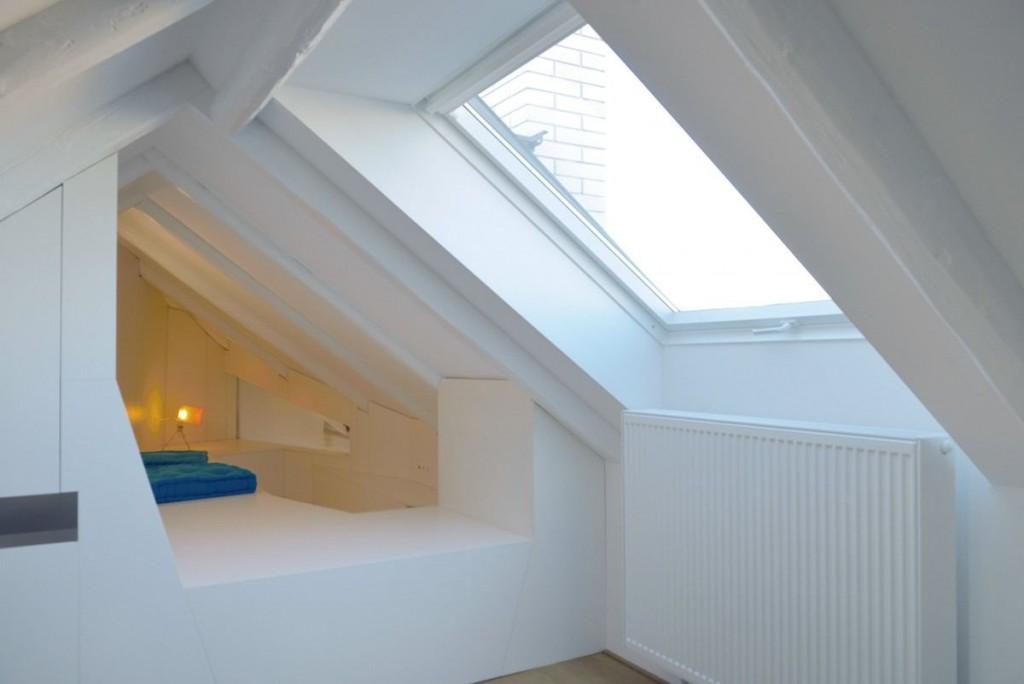 Nuovo piano casa sardegna con case a 1 euro - Piano casa sardegna ...