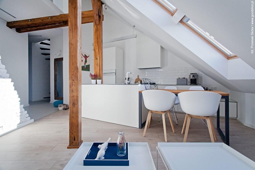 003-attic-renovation-dominika-trzci-1050x700