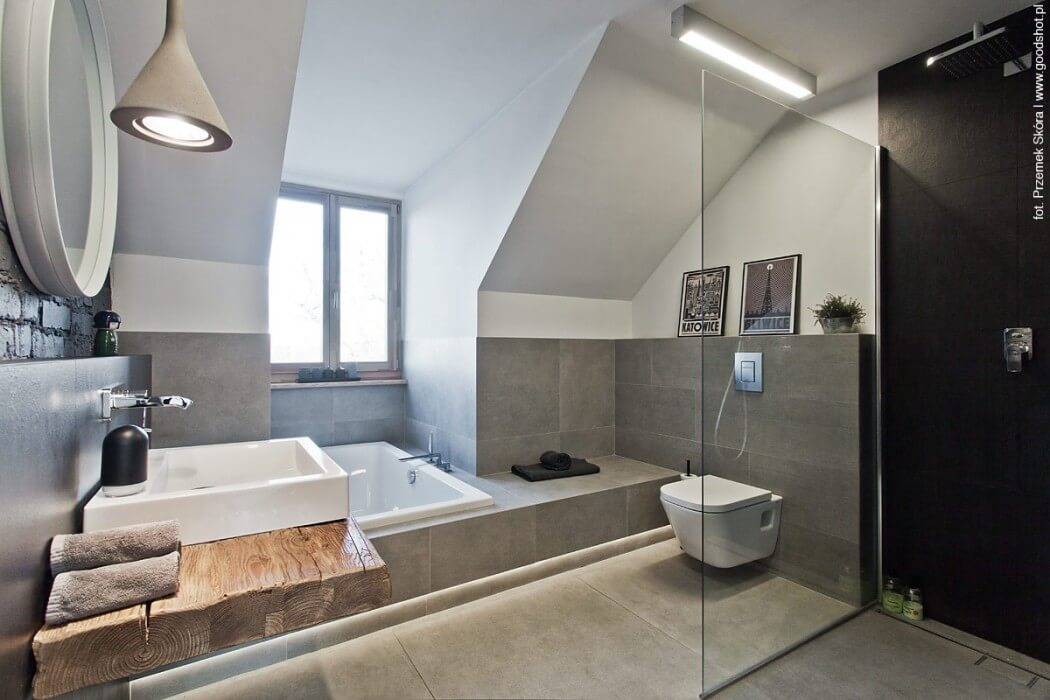 011-attic-renovation-dominika-trzci-1050x700