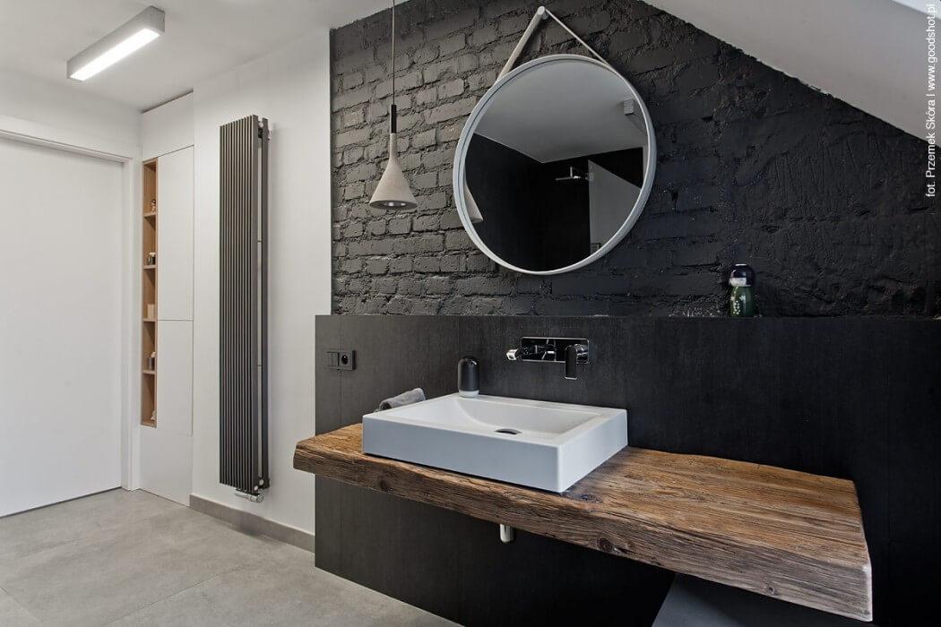 013-attic-renovation-dominika-trzci-1050x700