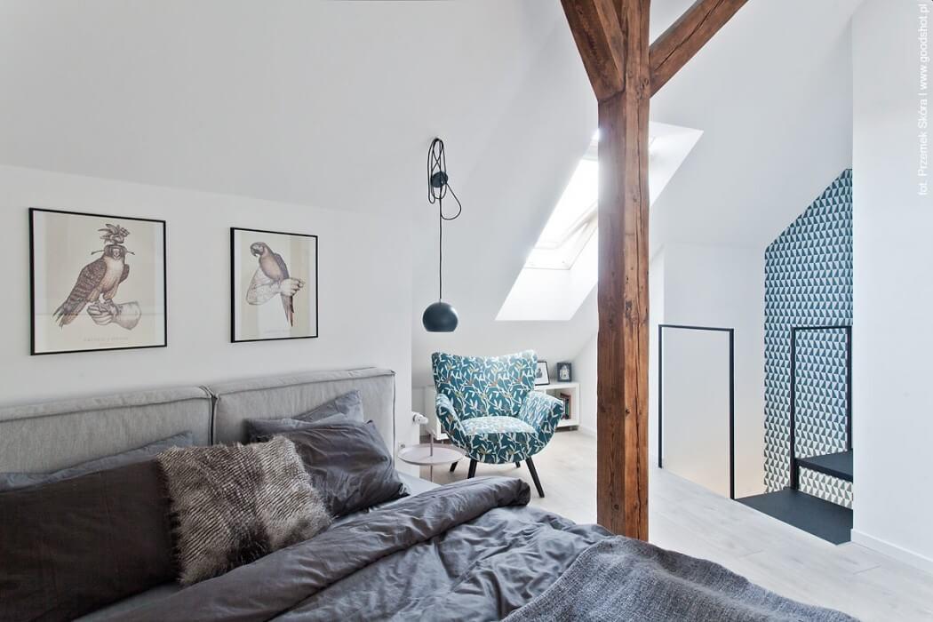 019-attic-renovation-dominika-trzci-1050x700