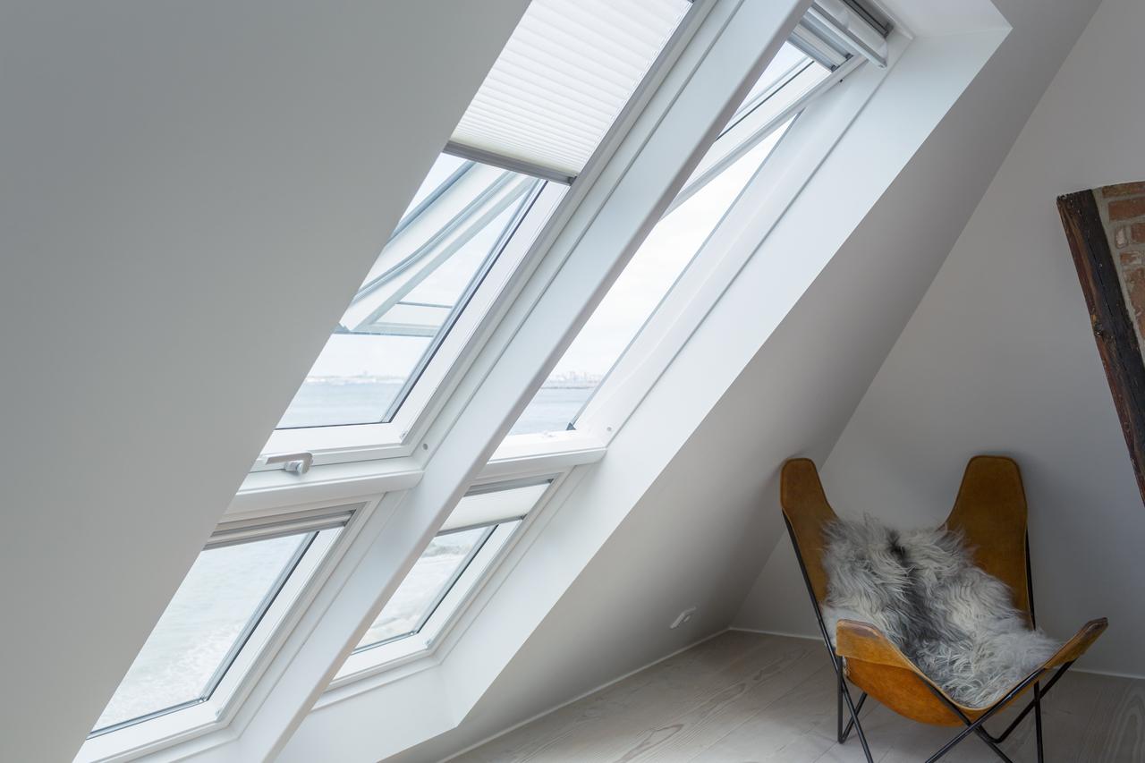 Quanto costa un vetro di una finestra perfect finestra con vetro piano with quanto costa un - Costo vetro finestra ...