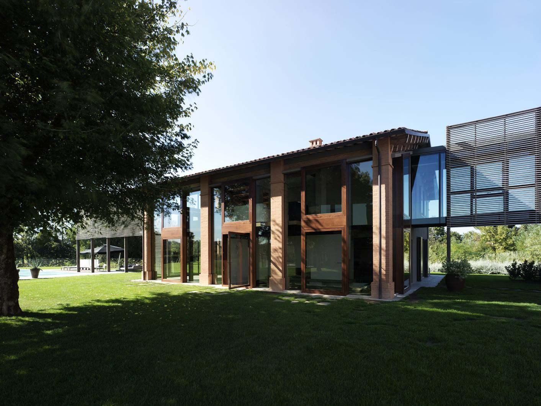 Piano casa molise addio contenziosi for Progettista del piano di casa