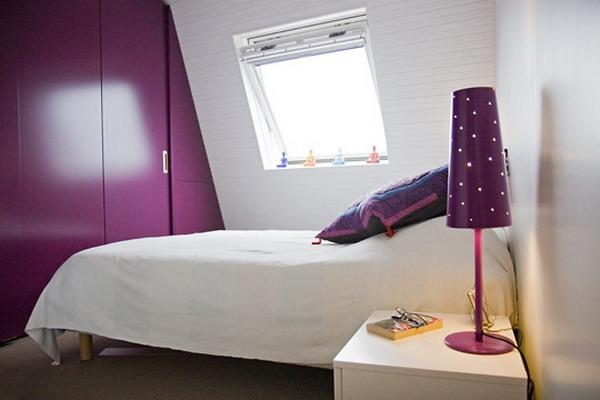 attic-bedroom-ideas14