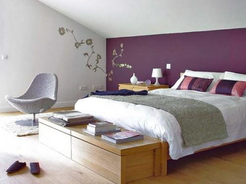 5 consigli per trasformare una camera piccola for Piani di aggiunta della camera da letto principale