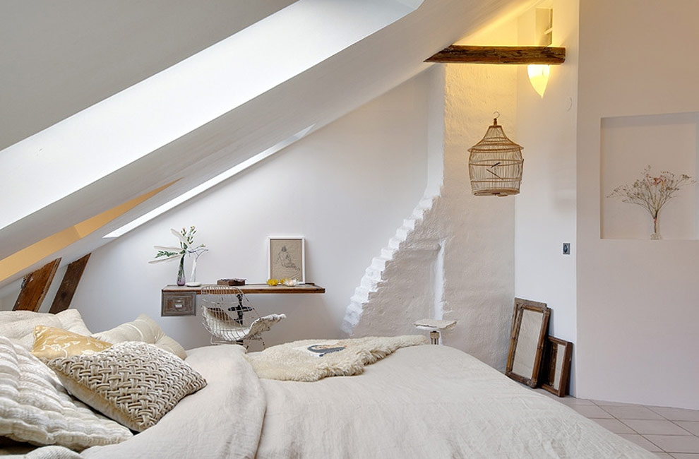 fabulous-arrangement-with-modern-attic-bedroom-style-conversion_1024x1024
